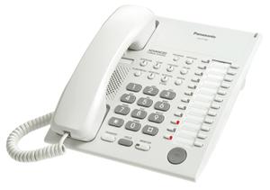 panasonic telefono multilinea propietario basico kx t7750 telefono rh cast mx telefonos panasonic kx-t7730 manual en español Panasonic Kx T7730 Manual Guide