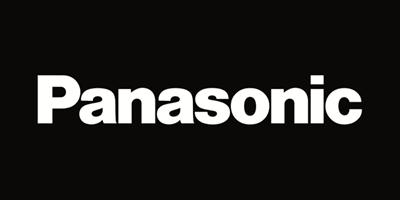 Panasonic México Nuevo Logotipo 2014