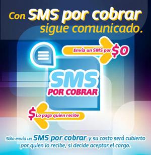 Saldo paypal por sms